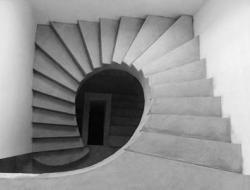 Особенности бетонных лестниц