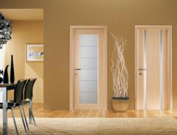 О чем нужно знать, выбирая дверь для новой квартиры
