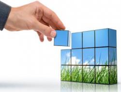 Экологическое сопровождение предприятия: зачем это нужно?