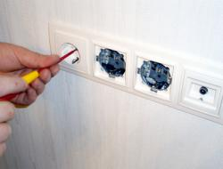 Советы домашнему электрику