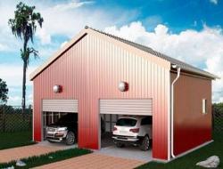 Необходимо ли ставить гараж на кадастровый учет
