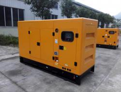 Зачем нужны дизельные генераторы