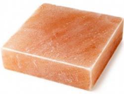 Новое слово в декоре и отделке: гималайская розовая соль