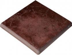 Гранитная плитка: ее особенности и свойства