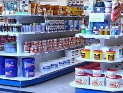 Строительные магазины: инструкция покупателя