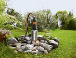 Насосы для скважин и их использование