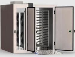 Как выбрать холодильное оборудование