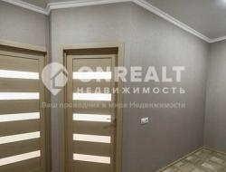 Нюансы покупки квартиры в Краснодаре