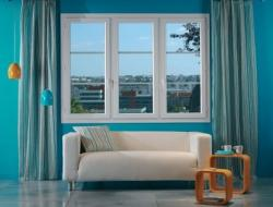 Чем хороши пластиковые окна?