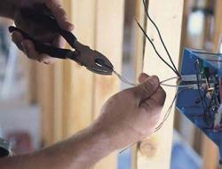 Стоит ли экономить на качественной электропроводке?