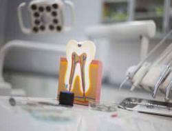 Современное оборудование и материалы на страже здоровья ваших зубов