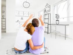 Правда о новых квартирах