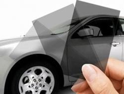 Тонировка авто: преимущества