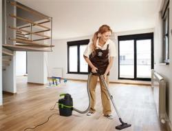 Долой завалы: жизнь в чистоте по фен-шуй