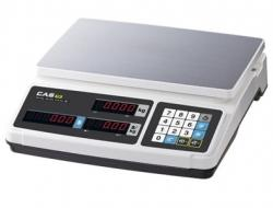 Основные рекомендации при выборе весового оборудования