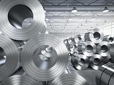 Использование алюминия в строительстве и производстве