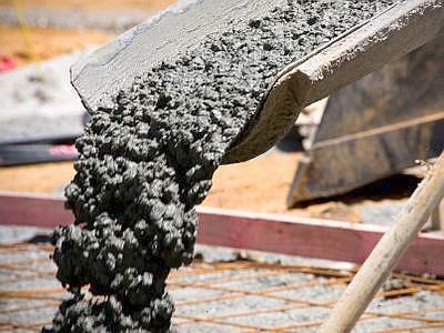 Как не ошибиться в выборе бетона