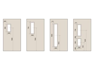 Как выбрать качественные противопожарные двери?
