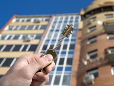 Доступна ли сегодня столичная недвижимость для жителя России