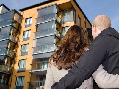 Особенности покупки недвижимости в новостройке
