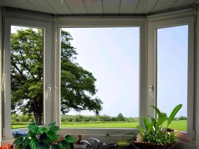 Какие окна лучше