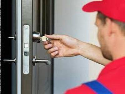 Открытие дверей в аварийном режиме