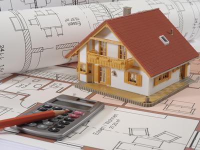 Не стоит экономить на проекте дома