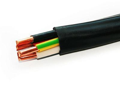 Где купить силовой кабель?