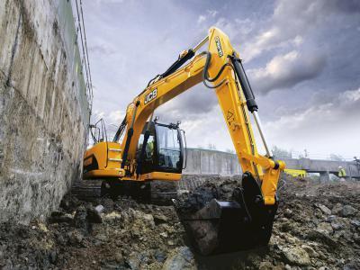 Аренда строительной спецтехники как бизнес