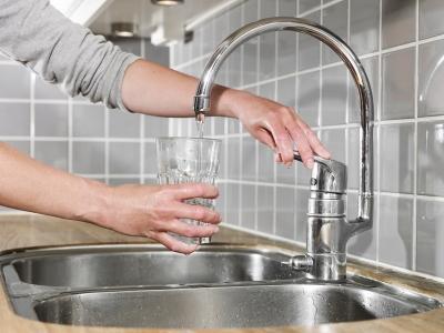 Стоит ли пить водопроводную воду?