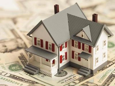 Кредит под залог недвижимости: плюсы и минусы