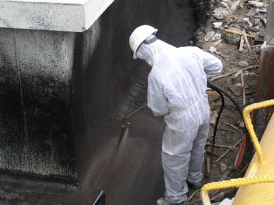 Жидкая резина – характеристики и применение