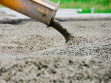 Где купить качественный бетон в Екатеринбурге?