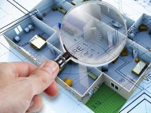 Для чего применяется строительная экспертиза?