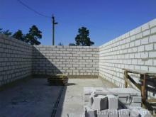 Возведение гаража: от выбора материалов до всех этапов строительства