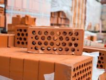 Преимущества и недостатки керамических кирпичей