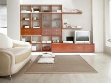 Правила выбора корпусной мебели