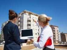 Как найти и выбрать подходящую квартиру?