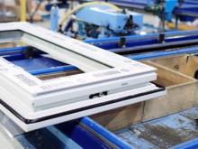 Материалы для изготовления стеклопакетов