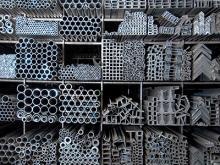 Что нужно знать, покупая металлопрокат