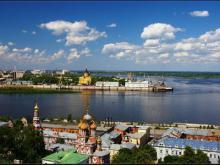 Жилье в Нижнем Новгороде: преимущества покупки квартиры