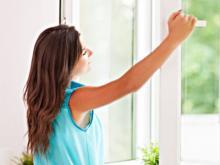Долгая жизнь окна: как избежать неприятностей при эксплуатации пластиковых окон