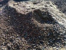 Перспективы применения песчано-гравийных смесей в строительстве