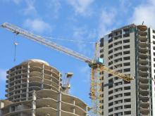 Строительство доступного жилья: мифы и реальность