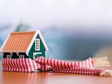 Погода в доме зависит не только от теплоты в отношениях