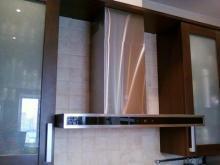 Организация вентиляции на кухне: выбираем вытяжку