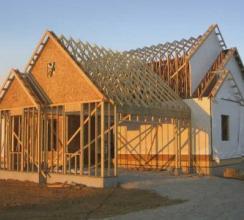 Как построить дом быстро и качественно?