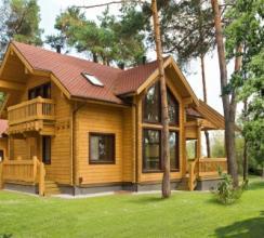 Строительство загородного дома: важные нюансы на этапе проектирования