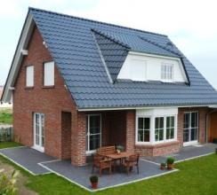 Что нужно чтобы построить свой дом?